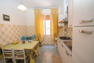 apartment monterosso cinque terre