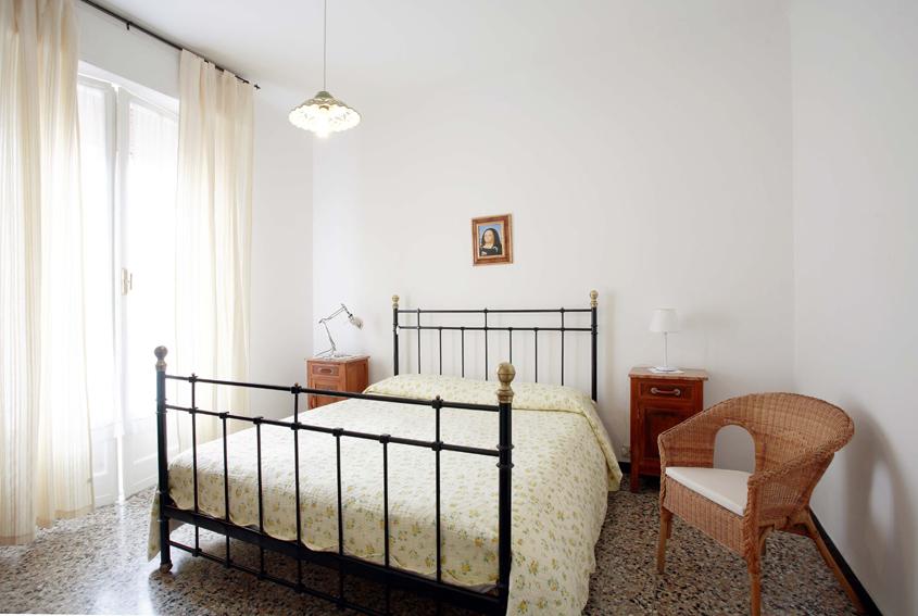 appartamento loreto monterosso