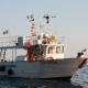 fishing tour vernazza cinque terre