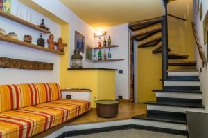 baluardo apartment manarola cinque terre