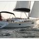 boat-49i_exterieur_20110301101808