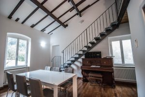 vacation rental la spezia 5 terre