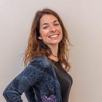 Anna Ieracitano