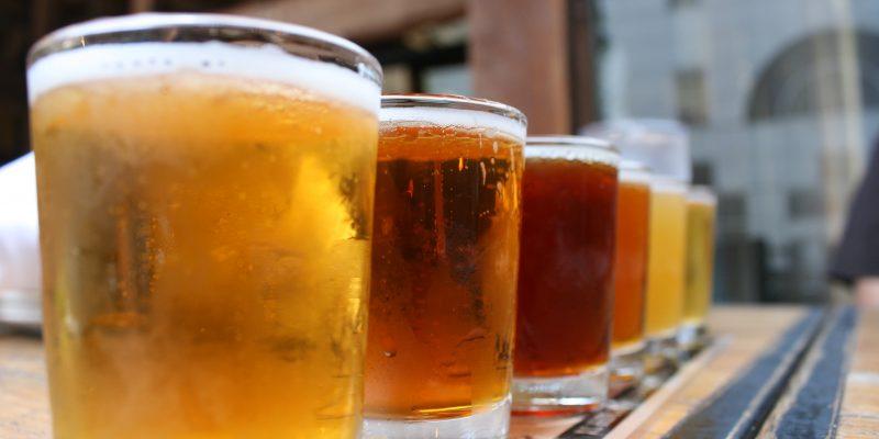 è birra festival la spezia