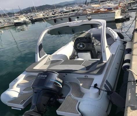 rsz_rubber-boat-without-skipper-la-spezia-473x534