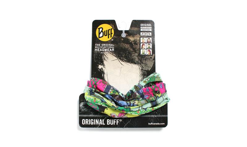buff4