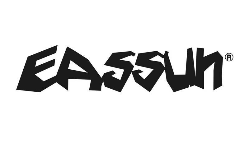 eassun-logo