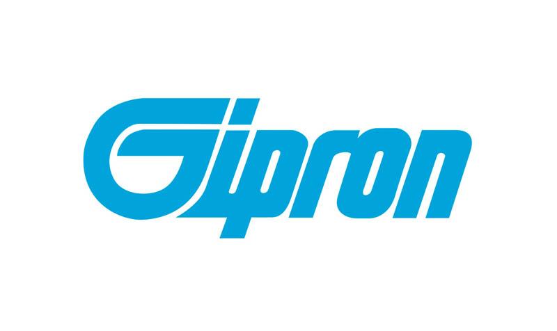 gipron-logo