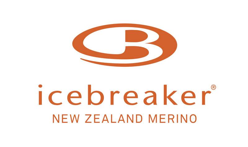 iceb-logo