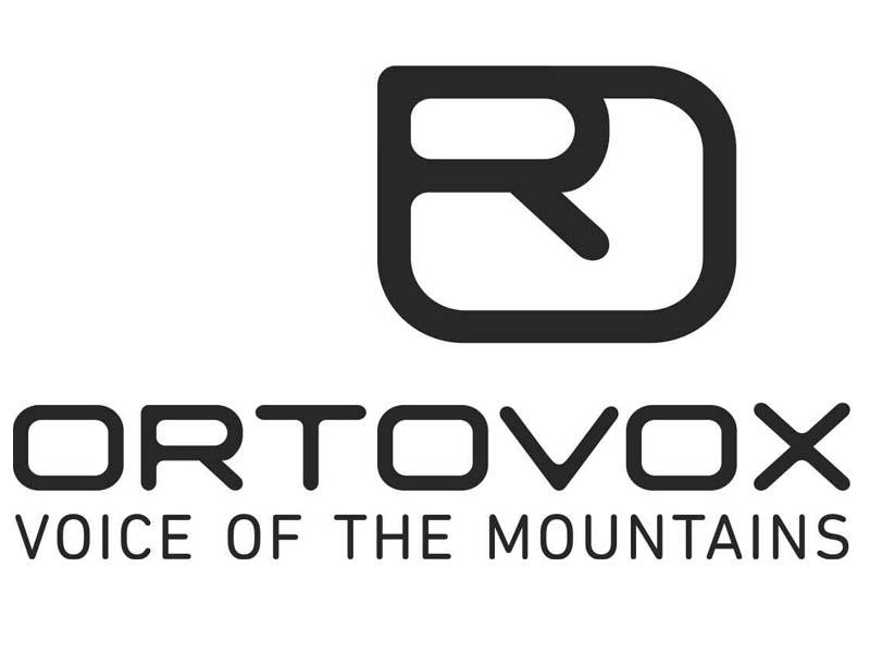 ortovox-logo