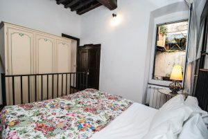 apartment for rent monterosso 5 terre
