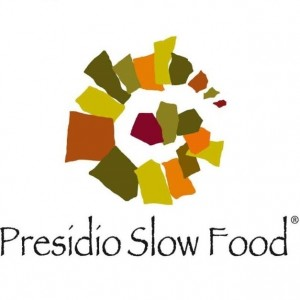 slow-food-moneglia-quadrato