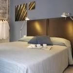 Hotel Marina Piccola - Manarola