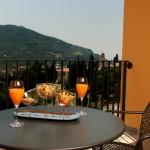 Park Hotel Argento - Levanto