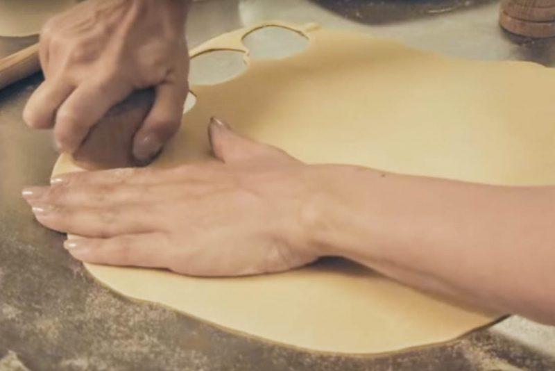 cooking course levanto ligurian specialities