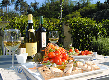 olive-oil course cinque terre liguria