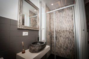 apartment for rent manarola cinque terre