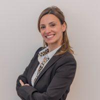Veronica Bulessi