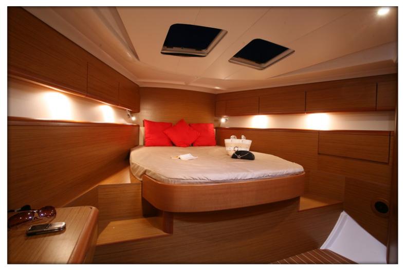 Boat and Breakfast – 2 Days and 2 or 3 nights: Porto Venere – Cinque Terre  – Portofino