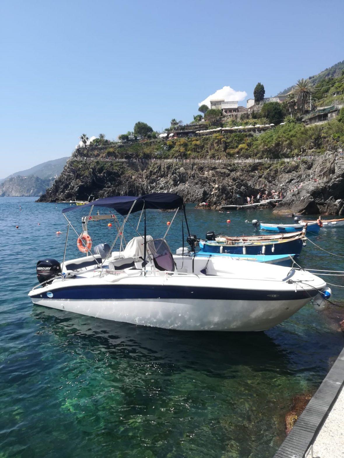 barca Manarola(1)