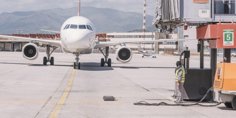 aeroporto di genova cinque terre