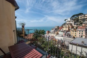 Apartments In Cinque Terre And Ligurian Riviera By Arbaspaa