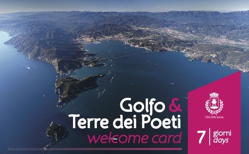 welcome_card_la_spezia