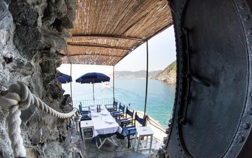 Belforte_Restaurant_Vernazza