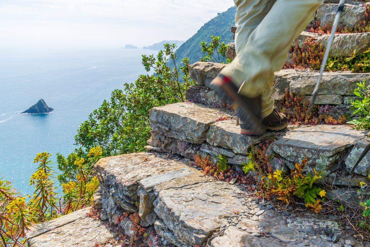 2_days_hiking_cinque_terre
