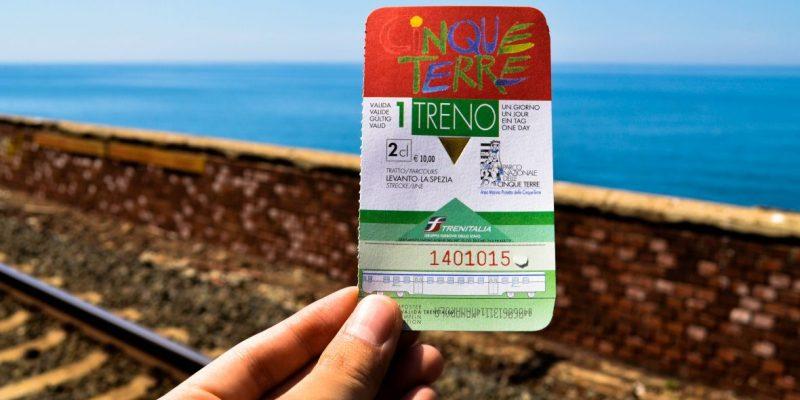 Cinque_Terre_card