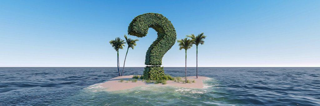Cinque Terre FAQ