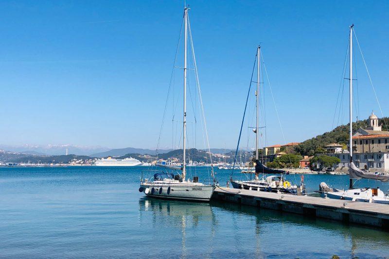 sailing_cinque_terre