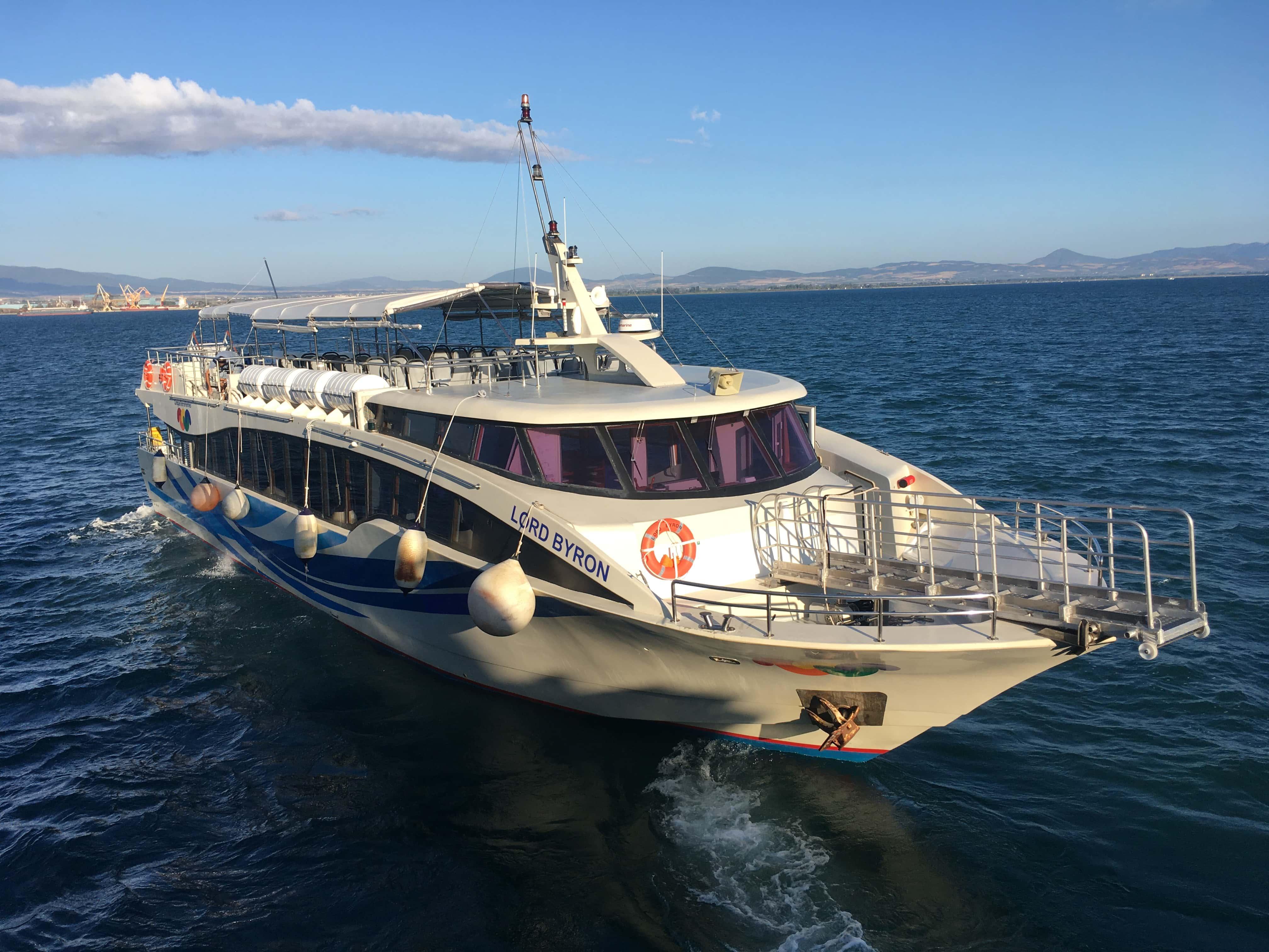 full_day_ferry_cinque_terre